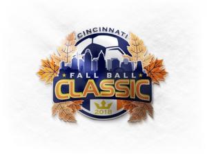 2018 Fall Ball Classic