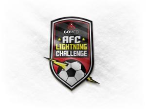 2018 GOMED AFC Lightning Challenge
