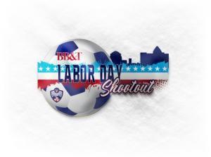 2018 GUSA Labor Day Shootout