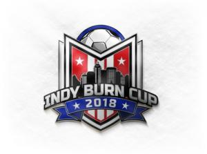 2018 Indy Burn Cup