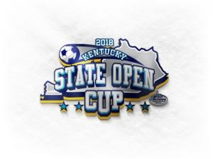 2018 Kentucky State Open Cup
