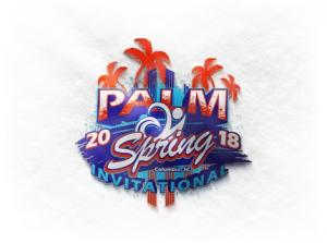 2018 PALM Spring Invitational