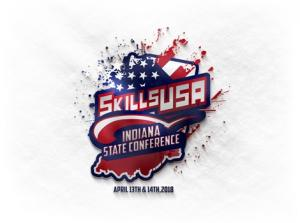 2018 Indiana State Conference