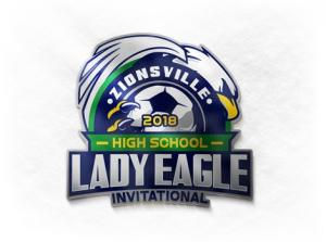 2018 Zionsville High School Lady Eagle Invitational