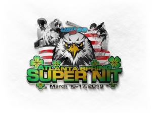 2019 Atlanta Spring Super NIT