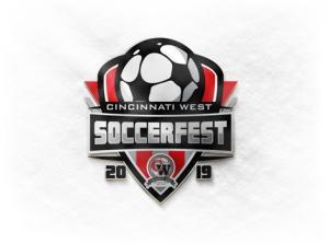 2019 Cincinnati West SOCCERFEST