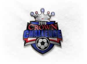 2019 Crown Challenge
