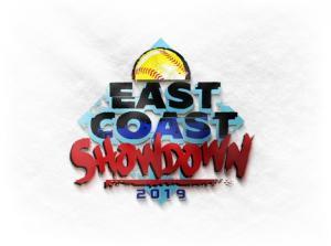 2019 East Coast Showdown