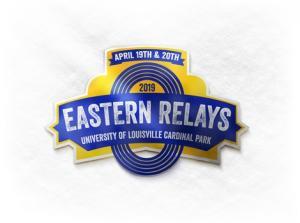 2019 Eastern Relays