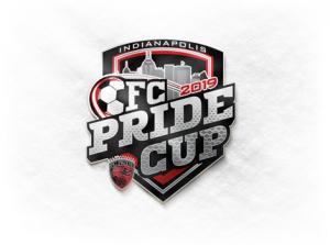 2019 FC Pride Cup