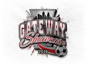 2019 Gateway Showcase