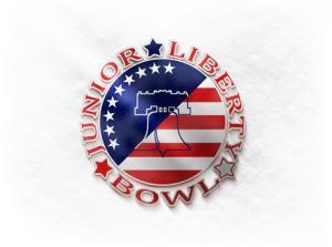 2019 Jr. Liberty Bowl