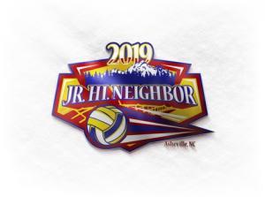 2019 Jr. Hi Neighbor