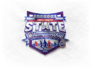 2019 KTCCCA Cross Country State Championship