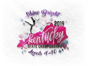 2019 Kentucky State Gymnastics Championships