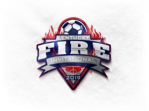2019 Kentucky Fire Invitational