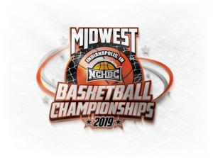 2019 Midwest Basketball Championships