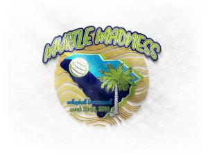 2019 Myrtle Madness
