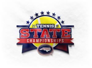 2019 NCISAA Tennis State Championship