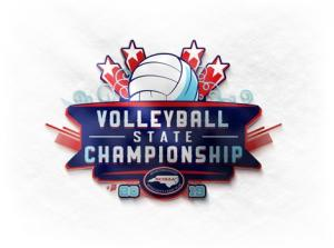 2019 NCISAA Volleyball State Championship