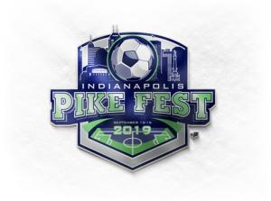 2019 Pike Fest