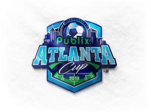2019 Publix Atlanta Cup