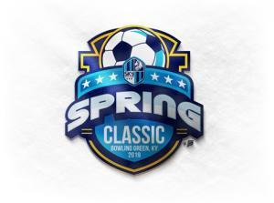 2019 SKY Spring Classic
