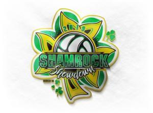 2019 Shamrock Showdown