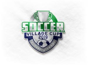 2019 Soccer Village Cup