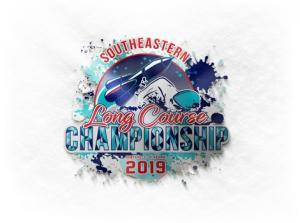 2019 Southeastern Long Course Championships