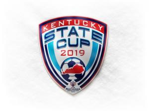 2019 Kentucky State Cup