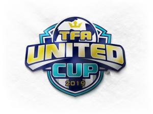 2019 TFA United Cup