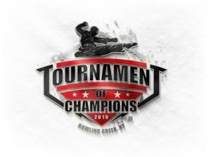2019 Tournament of Champions
