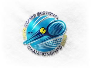 2019 USTA Midwest Combo Sectional Championships