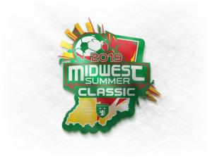 2019 Midwest Summer Classic