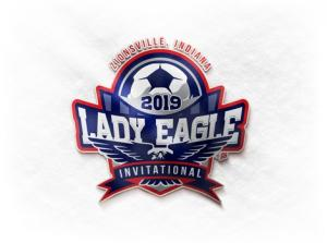 2019 Zionsville Lady Eagle Invitational