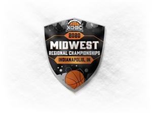 2020 Midwest Basketball Championships