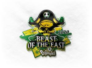 2020 Beast of the East