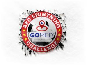 2021 GoMed AFC Lightning Challenge