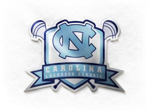 2021 Carolina Lacrosse Classic