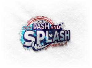 2021 Dash and Splash Invitational