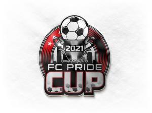 2021 FC Pride Cup