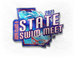 2021 GRPA Division A State Meet