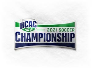 2021 HCAC Soccer Championships