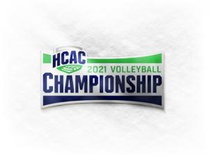 2021 HCAC Volleyball Championship