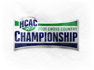 2021 HCAC Cross Country Championship