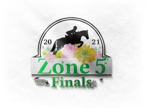 2021 IEA Zone 5 Finals