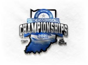 2021 Indiana Swimming Spring Southeast Divisional Championships