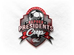 2021 NCYSA Kepner Presidents Cup