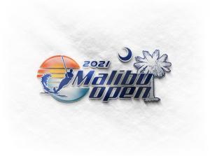 2021 Malibu Open